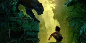 The_Jungle_Book_77467