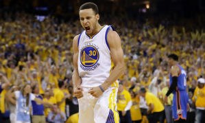 Warriors: Do they still have enough left in the tank?