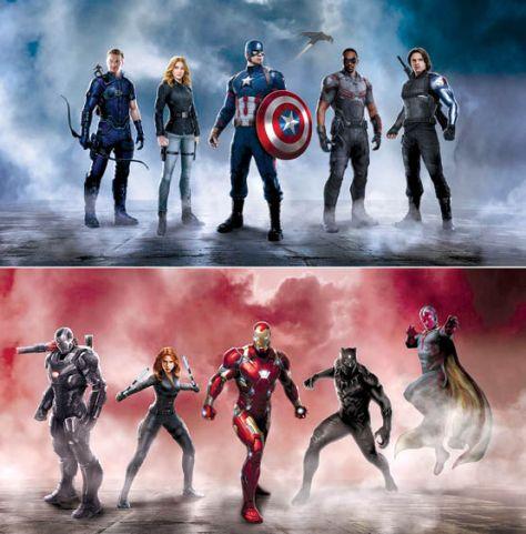 Final-Captain-America-Civil