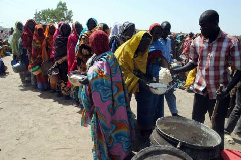 0619 Bringing-Hope-In-The-Lives-Of-The-Needy-Through-Humanitarian-Approach
