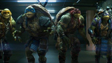 Teenage_Mutant_Ninja_Turtles_2016
