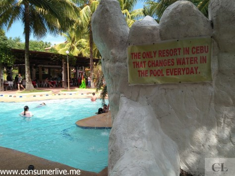 Read the 'something' that Tubod boasts of