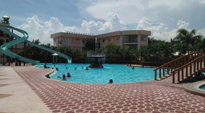 In Pictures: Villa Teresita Resort (Talisay City, Cebu)
