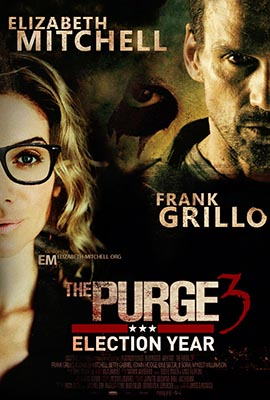 normal_Elizabeth_Mitchell_The_Purge_Election_Year_04
