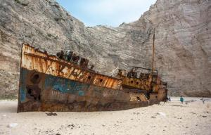 0816 abandoned island