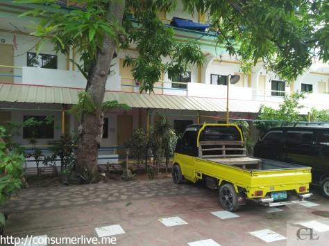 11 parking area 1