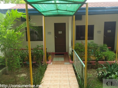 6 accommodation 2