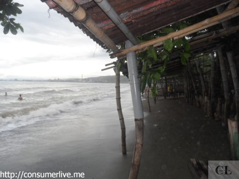 8 inside beach 1