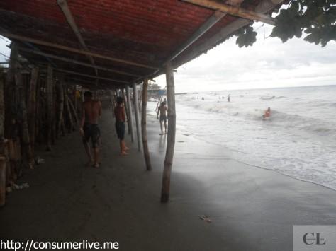 9 inside beach 2