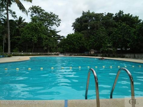 big pool 1