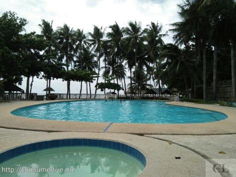 big pool 2