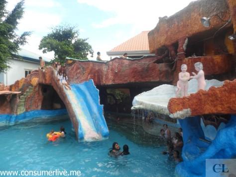 f pool 3