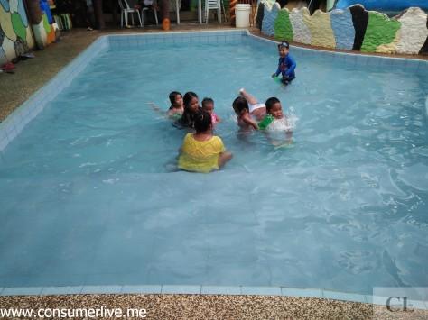 f pool 4