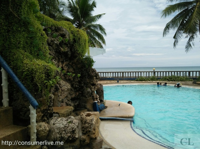In Pictures: Estaca Bay Gardens Resort (Compostela, Cebu)