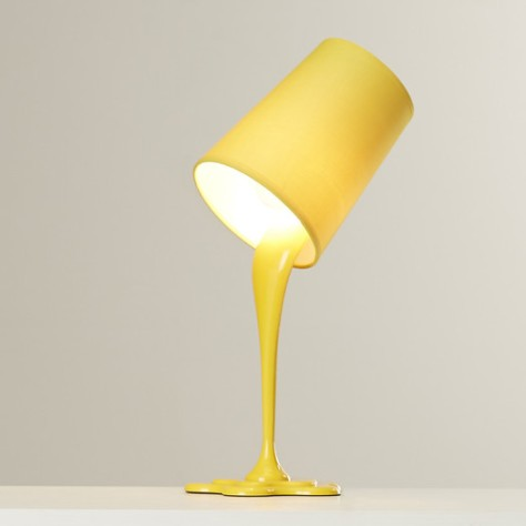 0902 powers table lamp 1