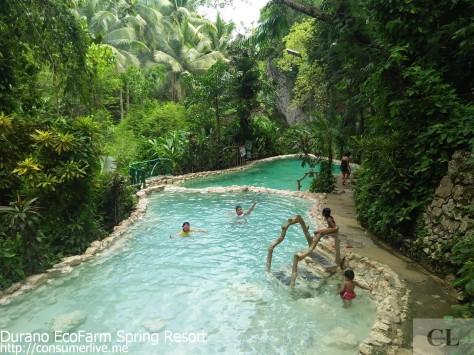 pool-far-angle-2