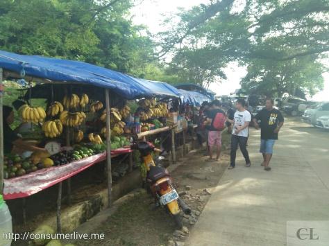 zz3b-food-stalls