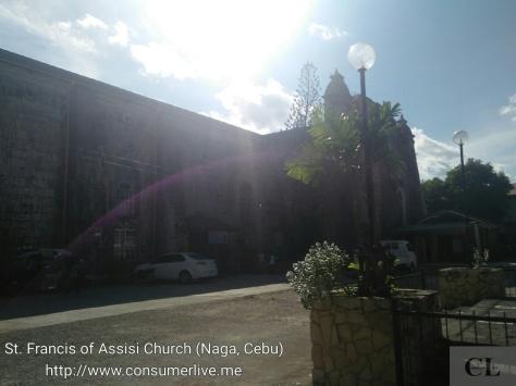 1001b-naga-church-13