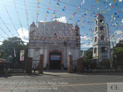 1001b-naga-church-4