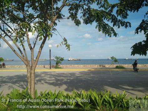 1001b-naga-ocean-park-1