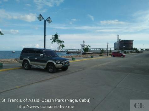 1001b-naga-ocean-park-17