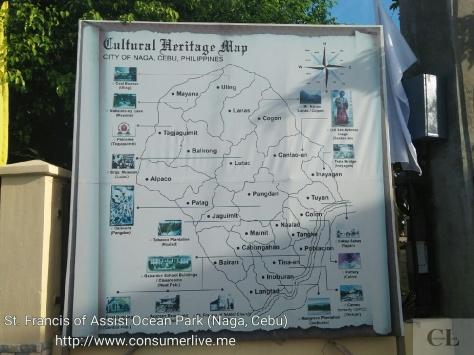 1001b-naga-ocean-park-4