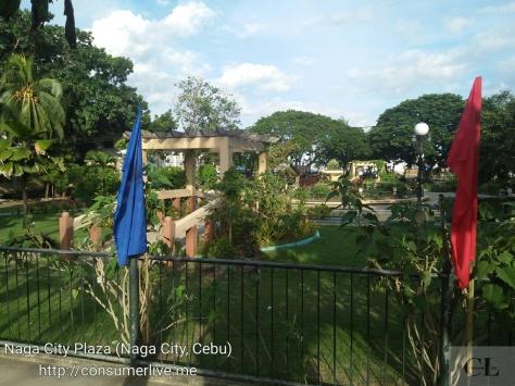 1001b-naga-plaza-25