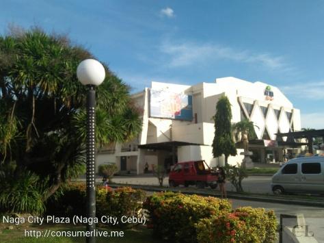 1001b-naga-plaza-5
