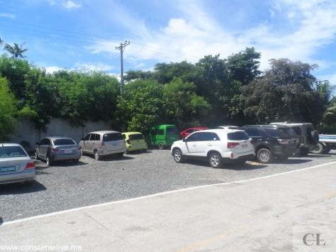 7-parking