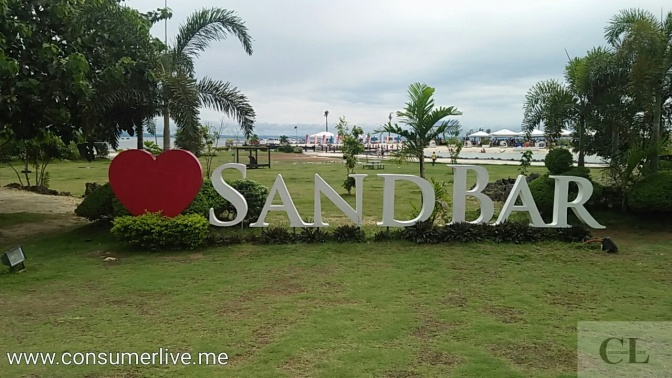 In Pictures: Best Western Sand Bar Resort – Part 1 (Cordova, Lapu Lapu)