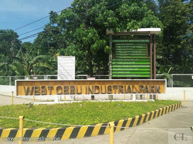 In Pictures: Balamban, More Than Just an Industrial Hub (Cebu)