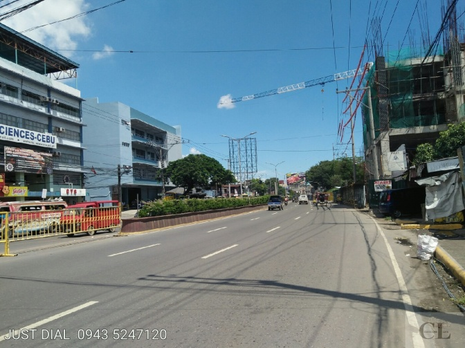 Real Estate: South Cebu City Properties