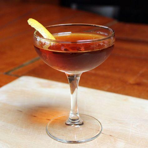 030617-martinez_cocktail