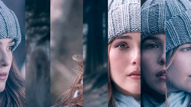 Movie Review: Before I Fall (2017)
