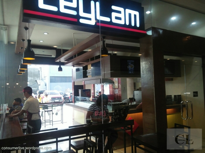TODAY: Top 10 Food Kiosks in Cebu City