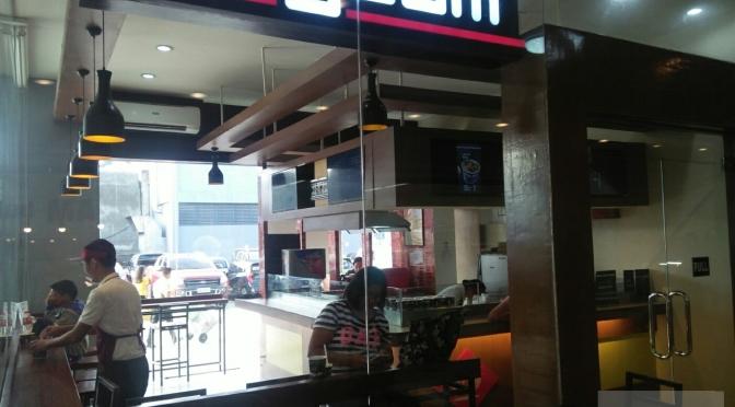 TODAY: Top 10 Food Kiosks in Cebu City
