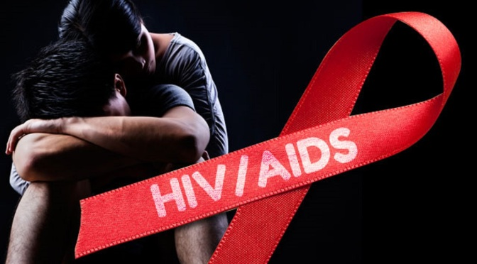 Consumer Info: HIV and Sexuality