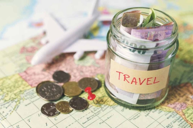 Top Travel Tips: How to Travel on a Budget